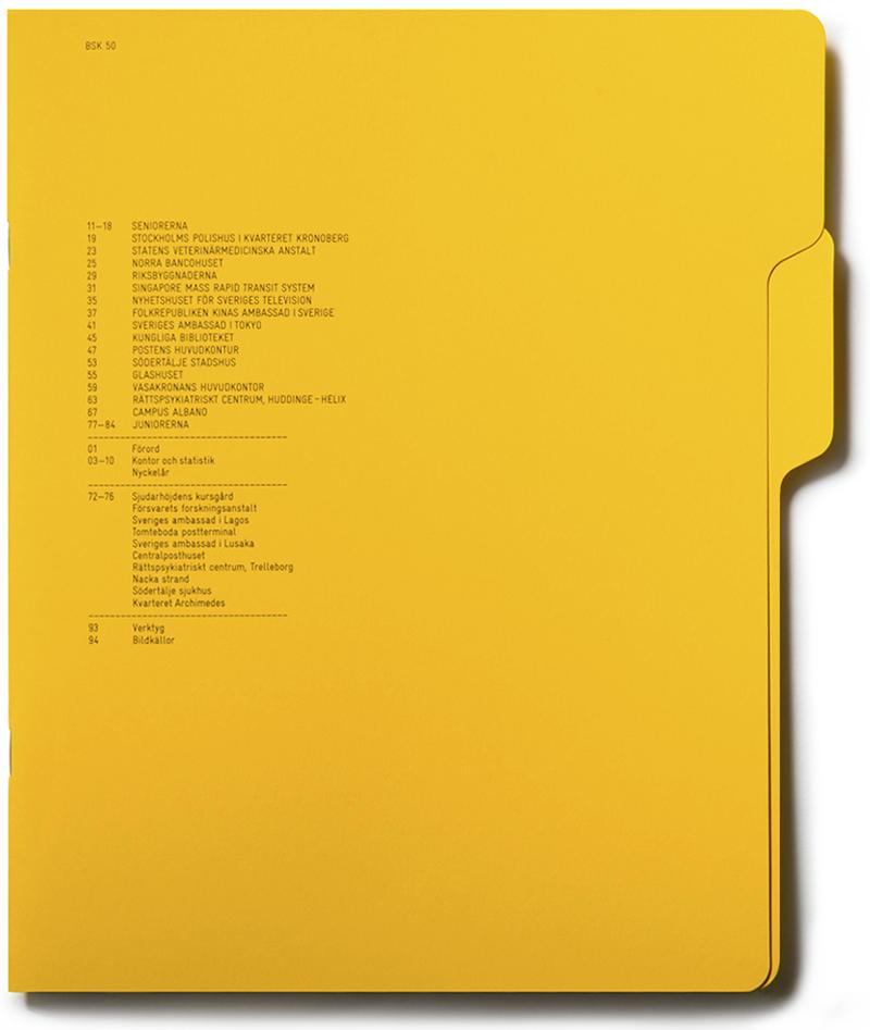 BSK 50-02.jpg