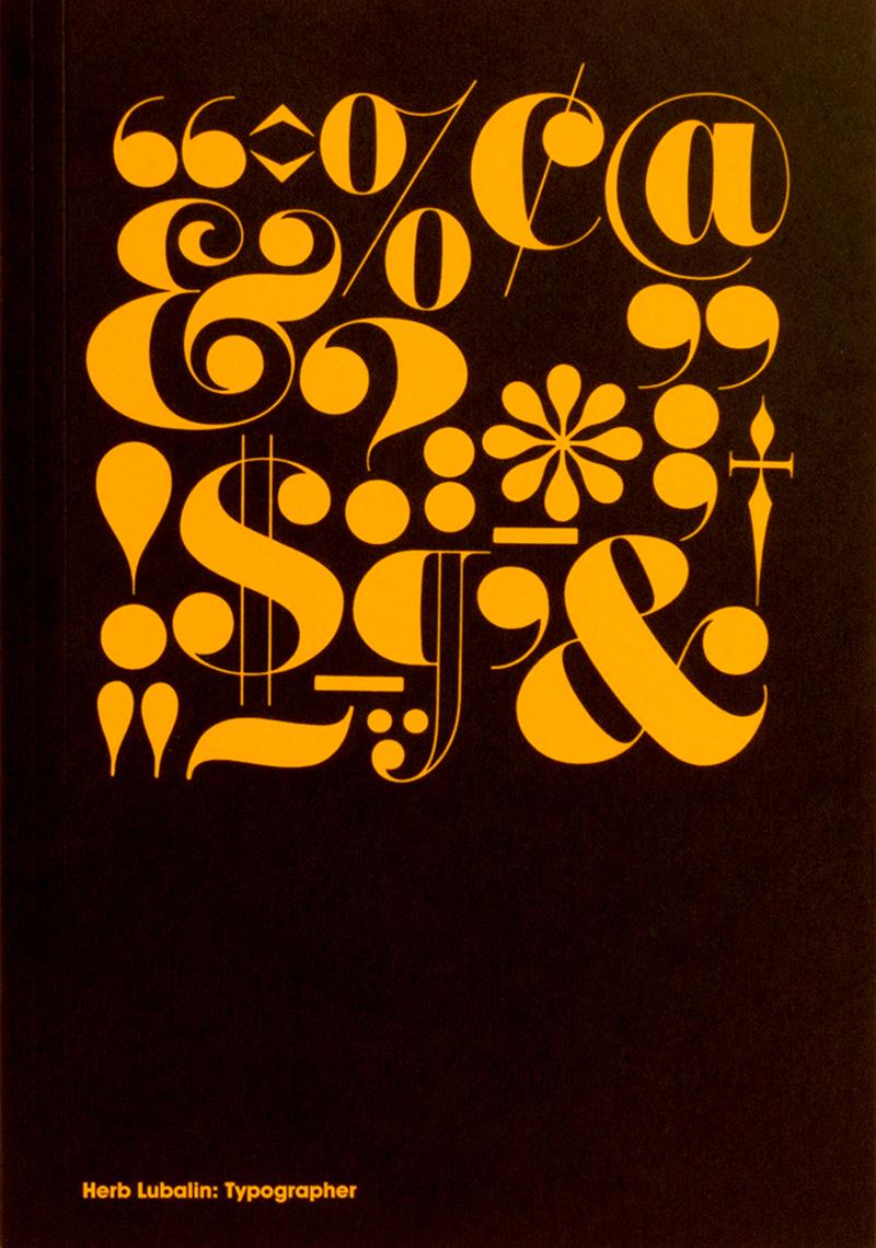 Herb Lubalin- Typographer-02.jpg