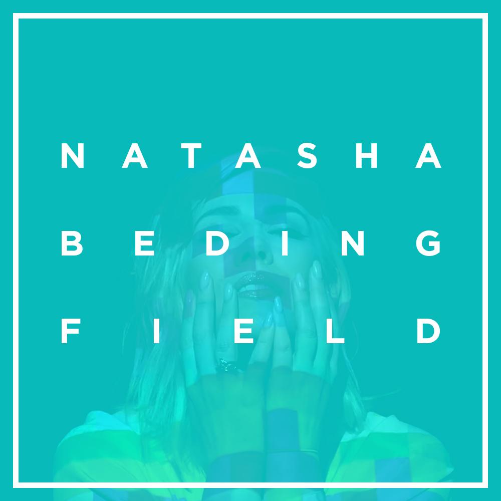 NATASHA_BLUE.jpg