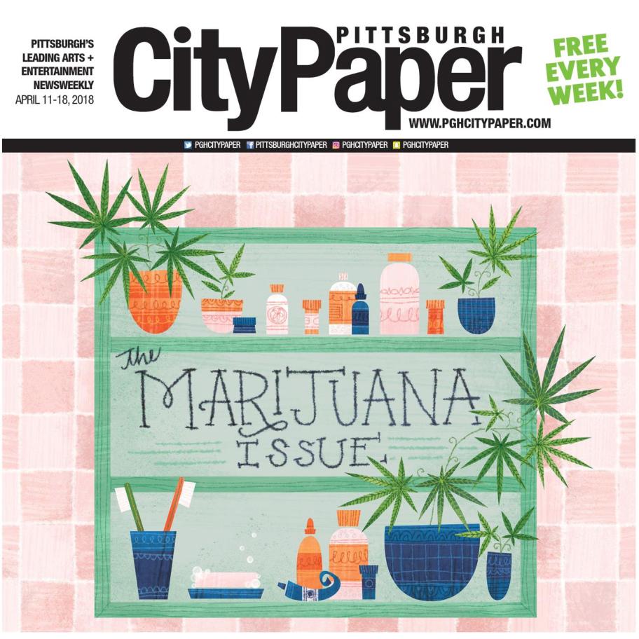 city-paper.jpg