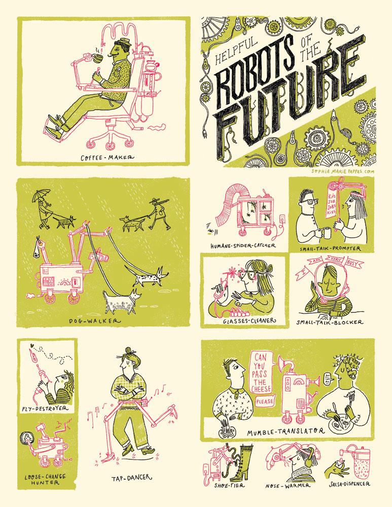 future-robots-sophia-pappas.jpg