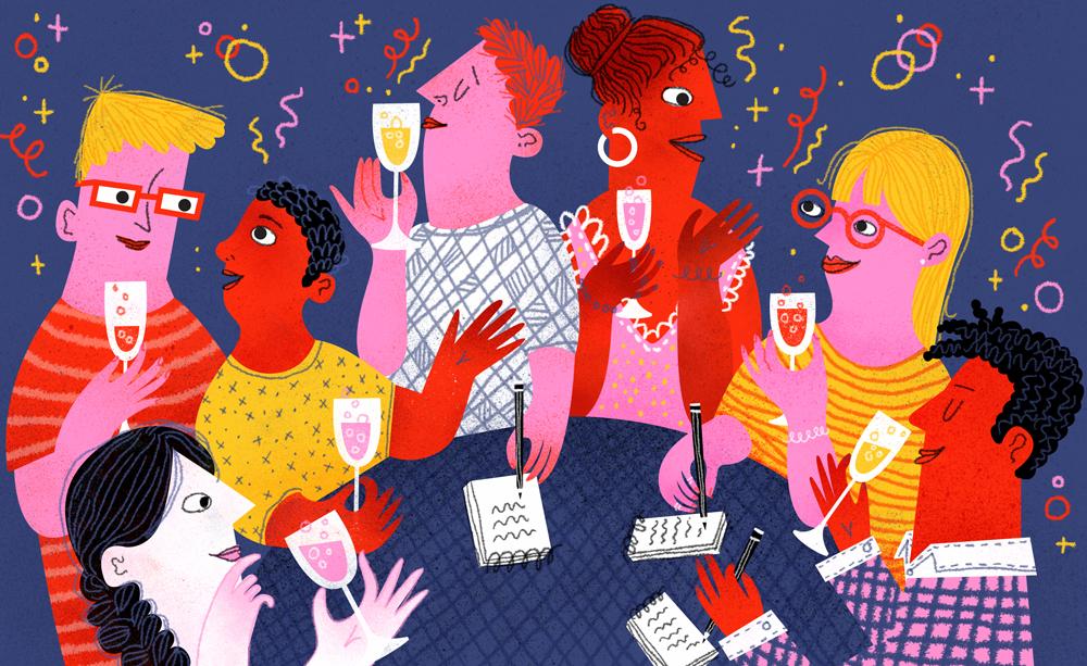 wine-tasting-sophia-pappas-3.jpg