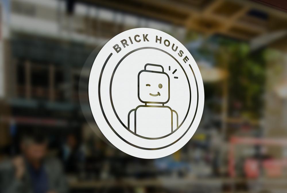 NoelleCampbell_Animoto_brickhouse