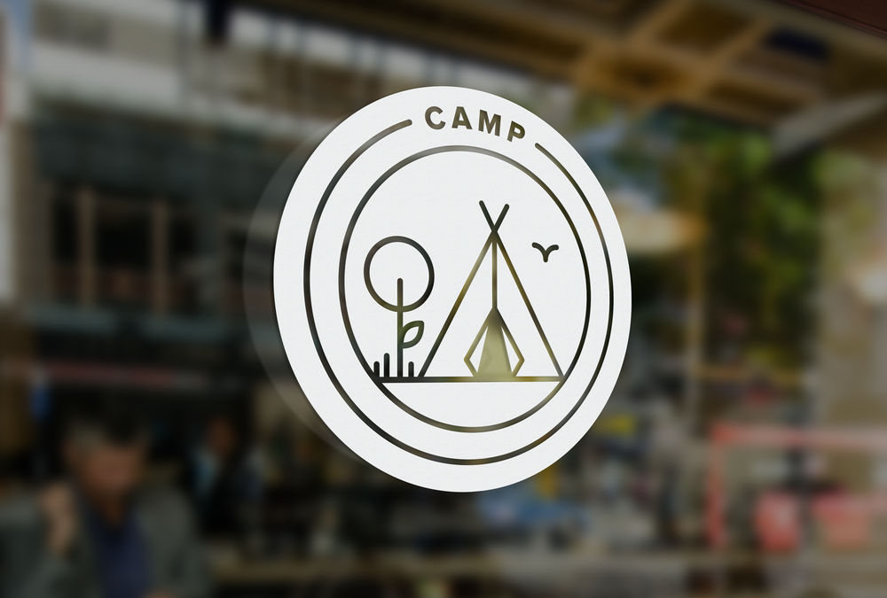 NoelleCampbell_Animoto_camp