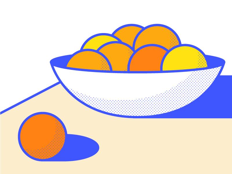 NoelleCampbell_oranges