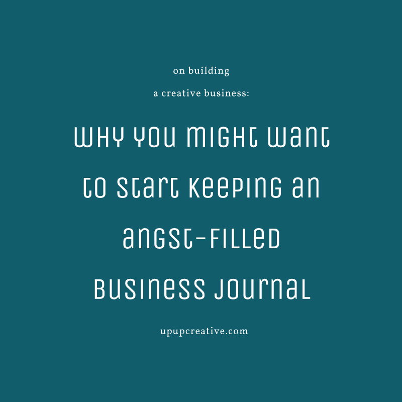 keeping-a-business-journal.jpg