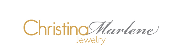 Christina Marlene Jewelry
