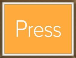 PressBLCK.jpg