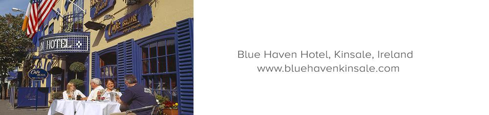 www.bluehavenkinsale.com.jpg