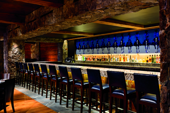 Buffalo's Bar & Grill