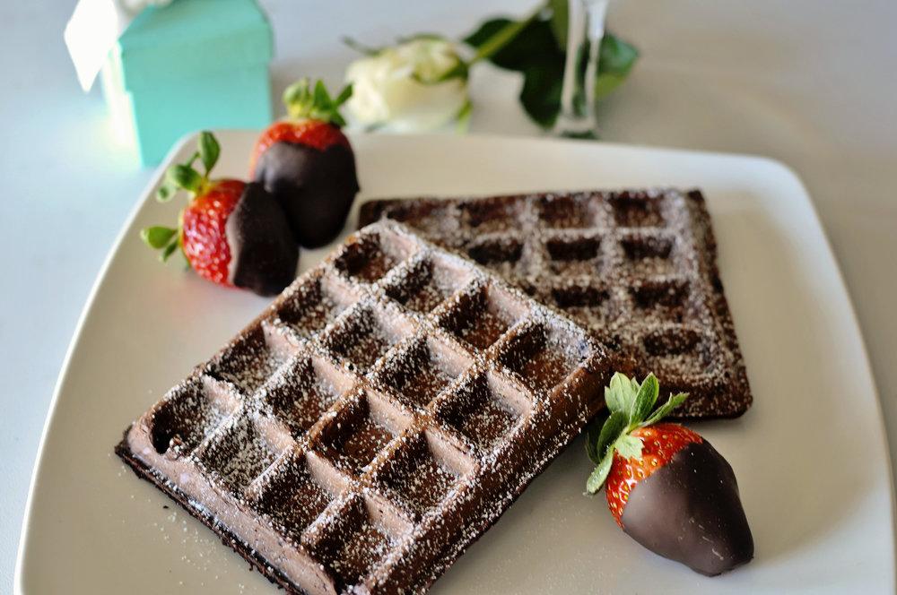 gigiwilson.com/chocolate-waffles