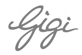 GiGi-Script-50-Grey.jpg