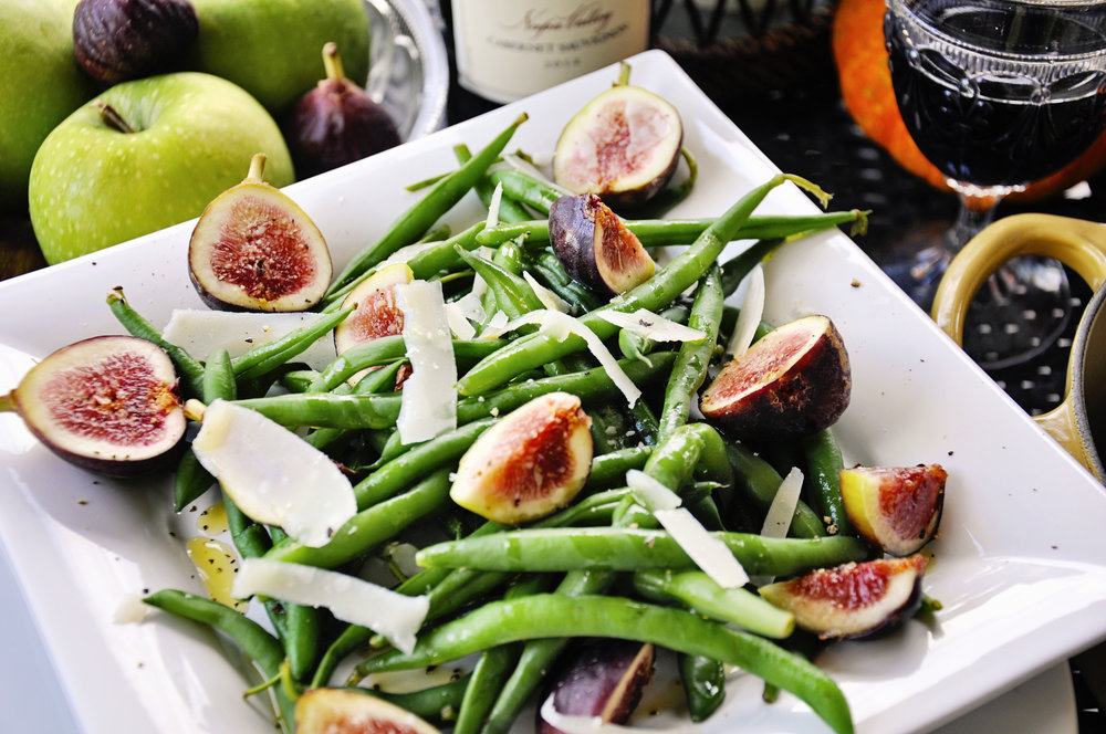 GreenBeans Figs1a.jpg