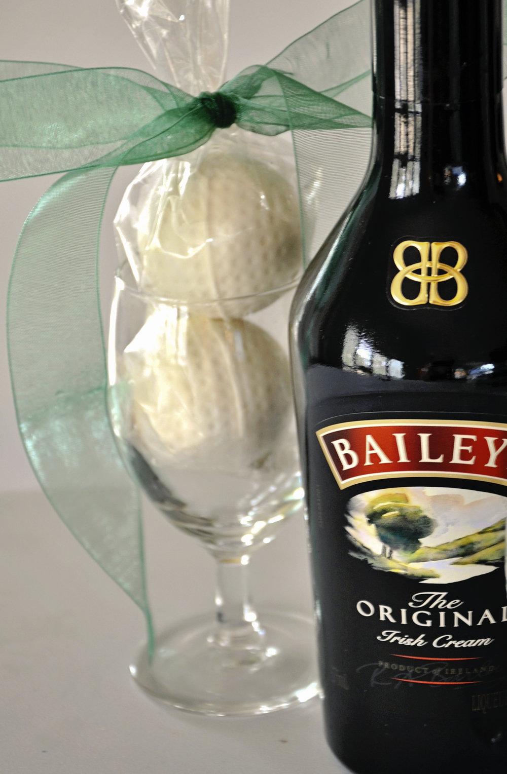 Baileys1 copy.jpg