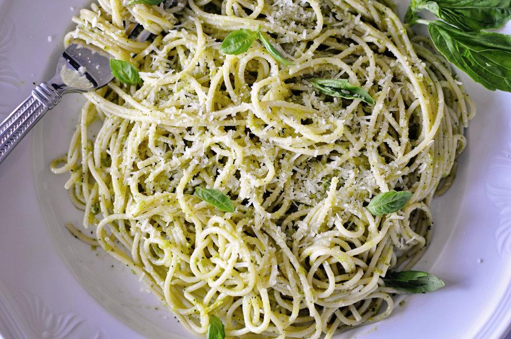 SpaghettiPesto copy 2.jpg