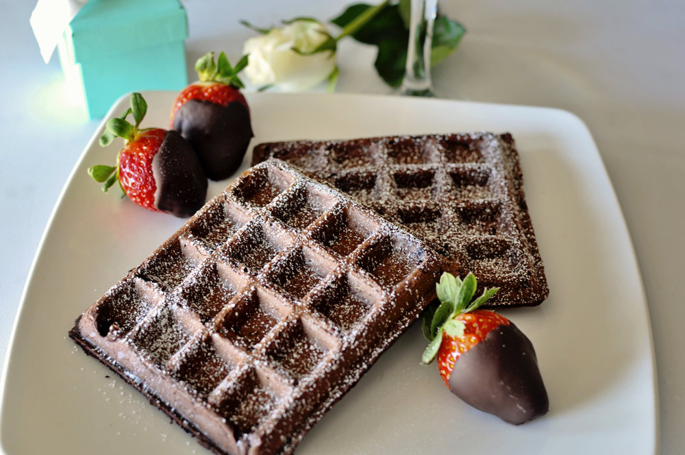 ChocolateWafflesHalfSugar1 copy.jpg