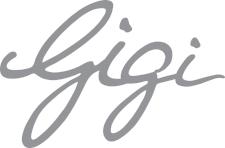 Gigi Script Grey 50.jpg