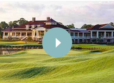 To see more of the exquisite Sea Pines Resort, click on the play button! Enjoy!