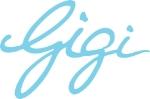 Gigi Script Blue 50.jpg