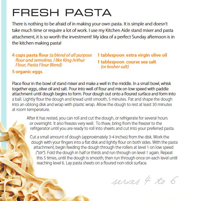 Fresh Pasta.png
