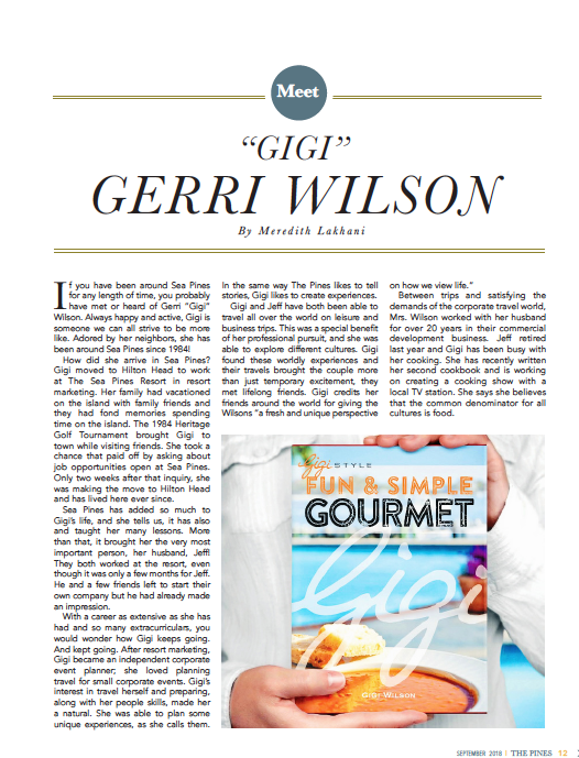 Gigi Gerri Wilson ThePines Magazine.png