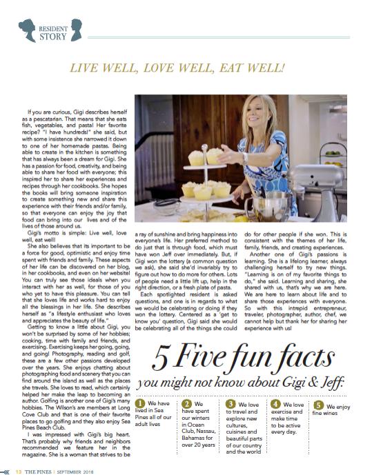 Gigi Gerri Wilson ThePinesMagazine2.png
