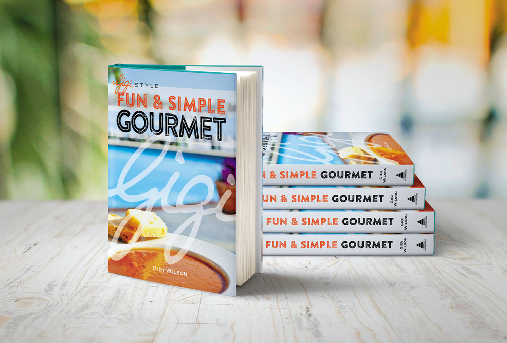 Fun & Simple Gourmet