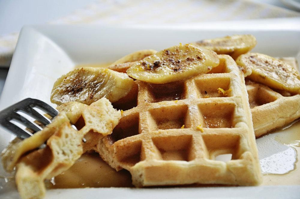 Banana Waffles Image.jpg