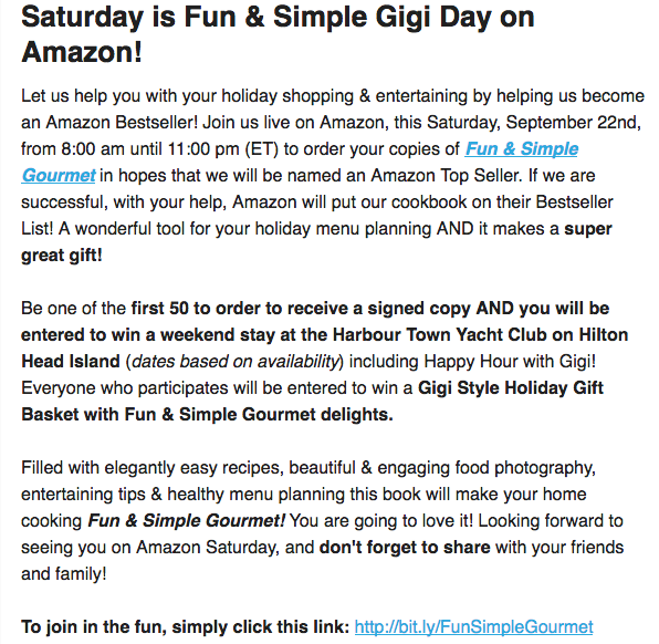 Gigi Wilson Day on Amazon.com.png