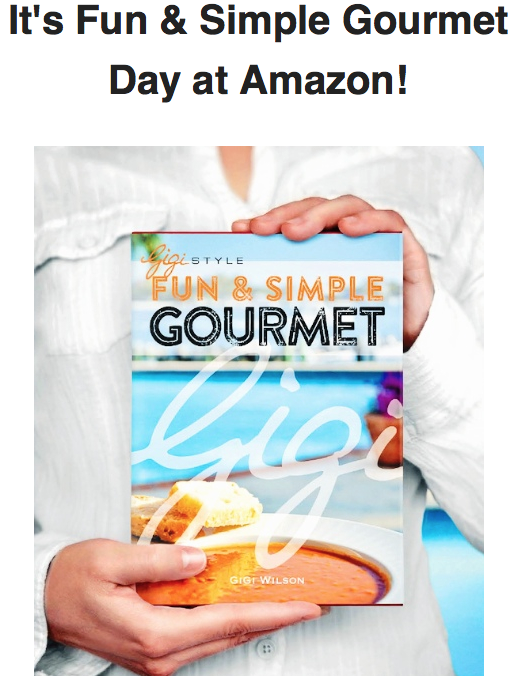 Gigi Wilson Cookbook on Amazon.png