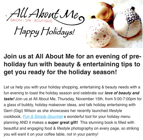 AllAboutMeSalon HolidayEvent Gigi Wilson.png