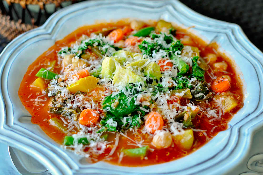 KaleMinestrone Soup GigiWilson.png