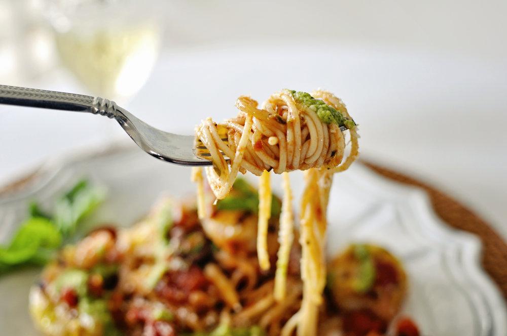 SpaghettiForkSocial.jpg