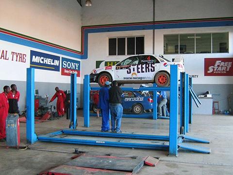autoworld-motor-rally-2.jpg