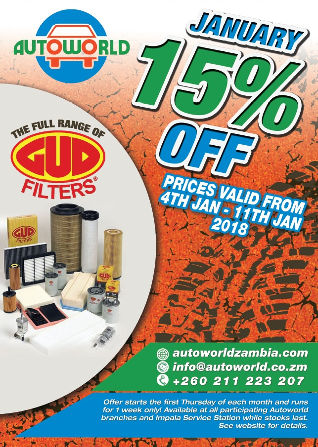 Autoworld January 2018 offer.jpg