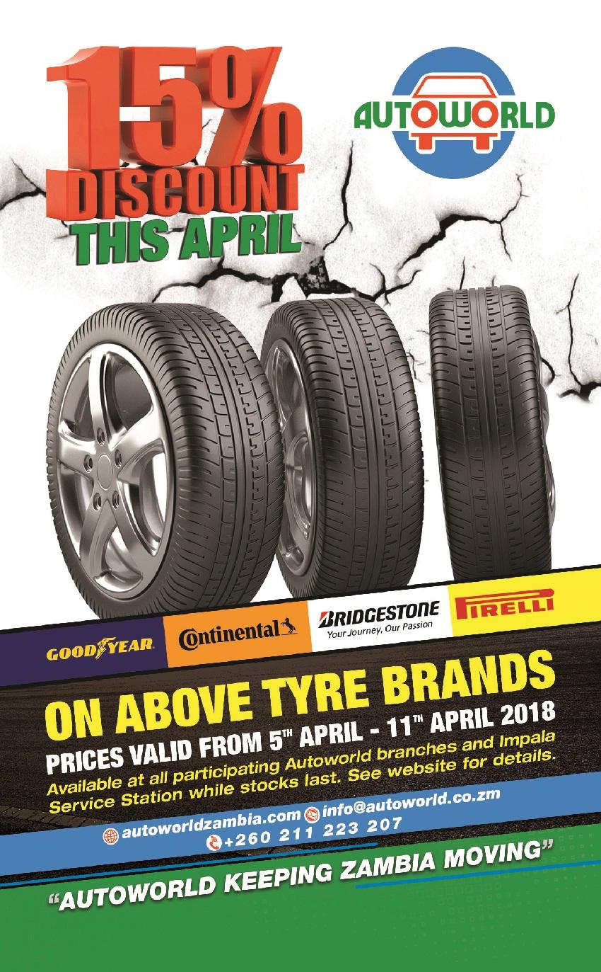 Autoworld_Tyre_Special_April_2018.jpg