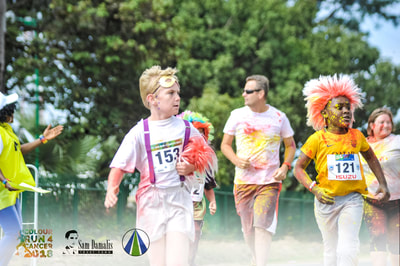 dsc-617238colour-run.jpg