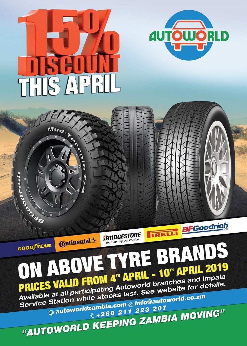 Autoworld_Tyre_Special_April_2019.jpg