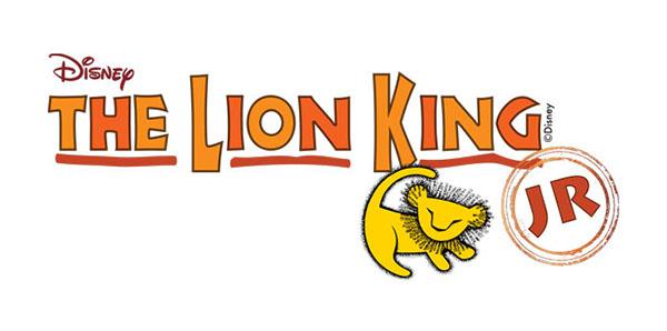 Lion King JR logo.jpg