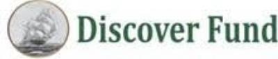 NPF Discover Fund Mgmt Logo-Sponsor.jpg