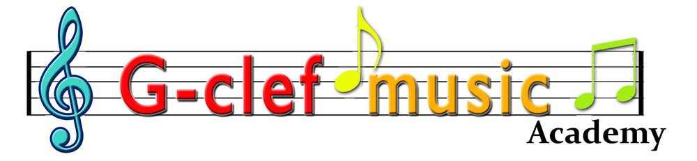 Special cameos by youth musicians from G-Clef Music Academy