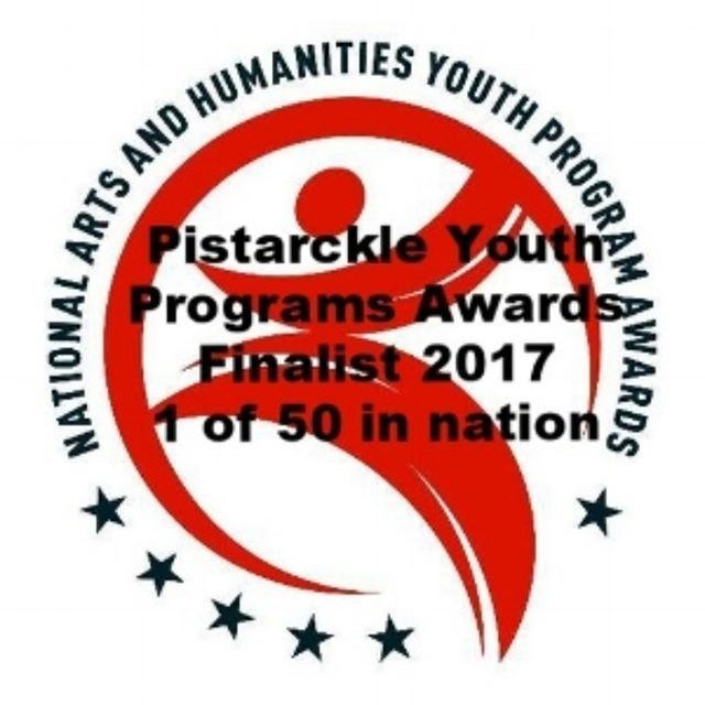 Did you know our Youth Programs were a finalist in last year's National Arts and Humanities Awards? Sign your child up for summer camp now! Email projectmanager@pistarckletheater.com . #camp #usvi #stthomas #stjohn #vistrong #artsandhumanities #theater #theatre #kidsactivities #teencamp