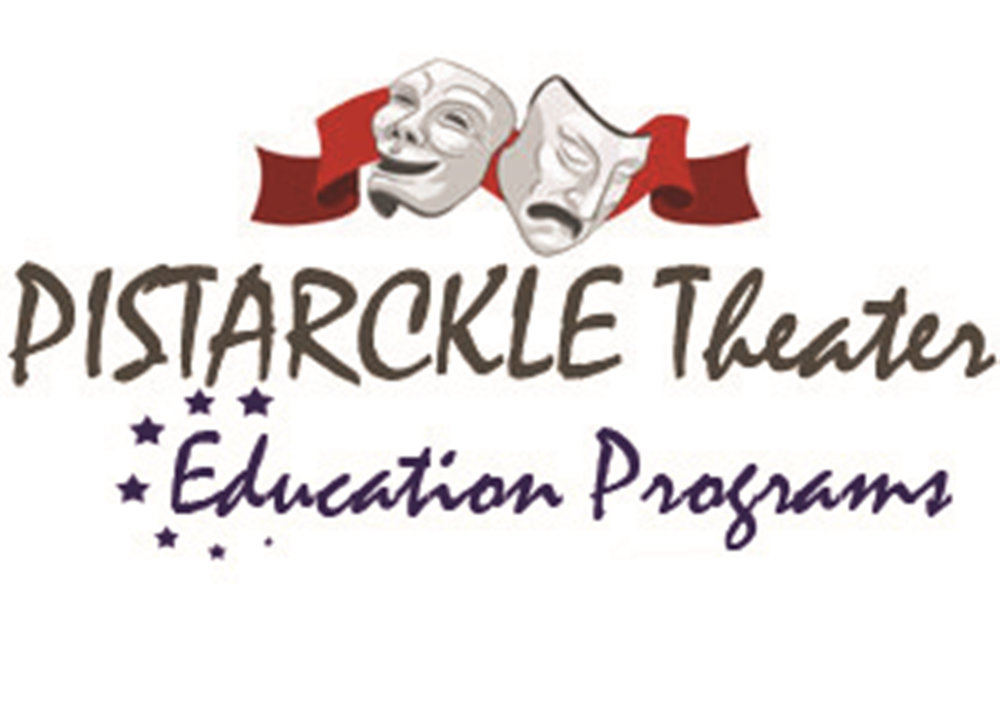 PT EDUC PROGRAMS LOGO WITH STARS.jpg