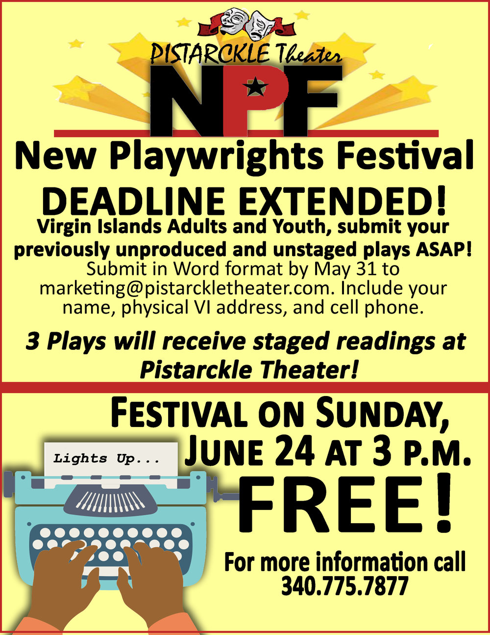 new playwrights fest 18 new dates.jpg