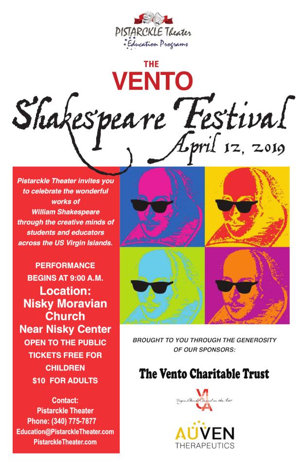 11 x 17 Shakesfest Poster.jpg