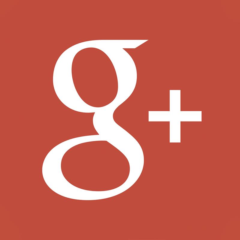 social media icons_google.jpg