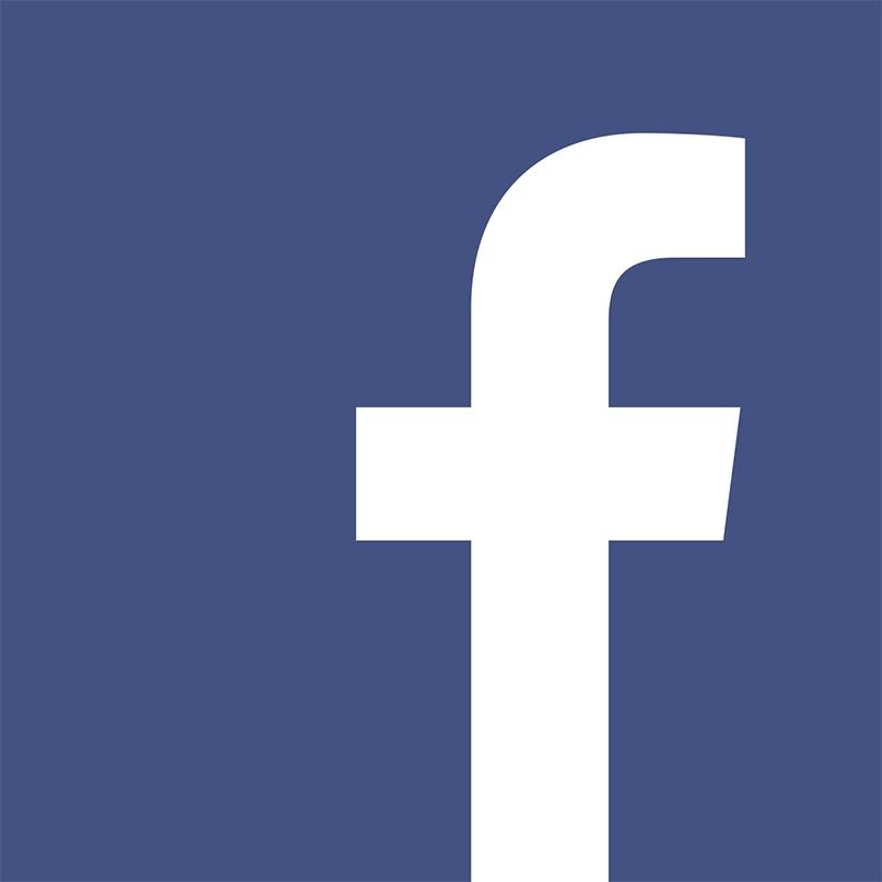 social media icons_facebook.jpg