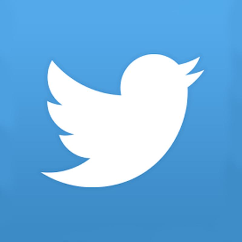 social media icons_twitter.jpg