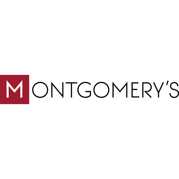 Montgomery-Logo_square.png