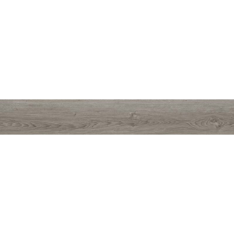 Vinyl Plank - Grand Oak Snowshoe